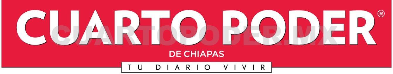 Cuarto Poder condena ataque de integrantes de la MOCRI-CNPAEZ
