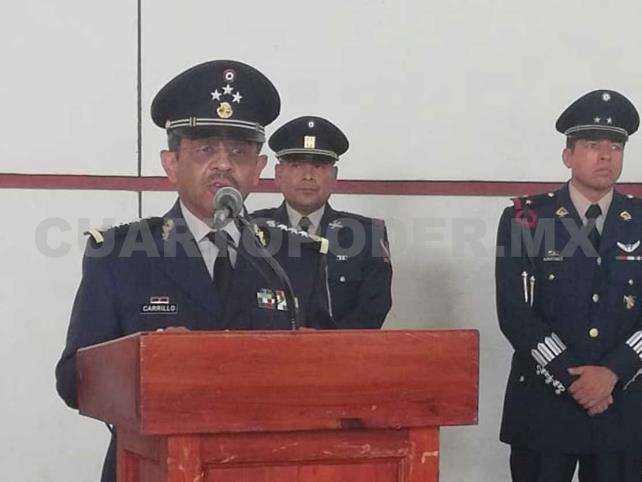 VII Región Militar y Conagua monitorean presas y ríos