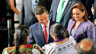 Impulsarán riqueza gastronómica de México