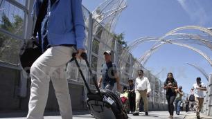 Fortalece Segob protección a los migrantes
