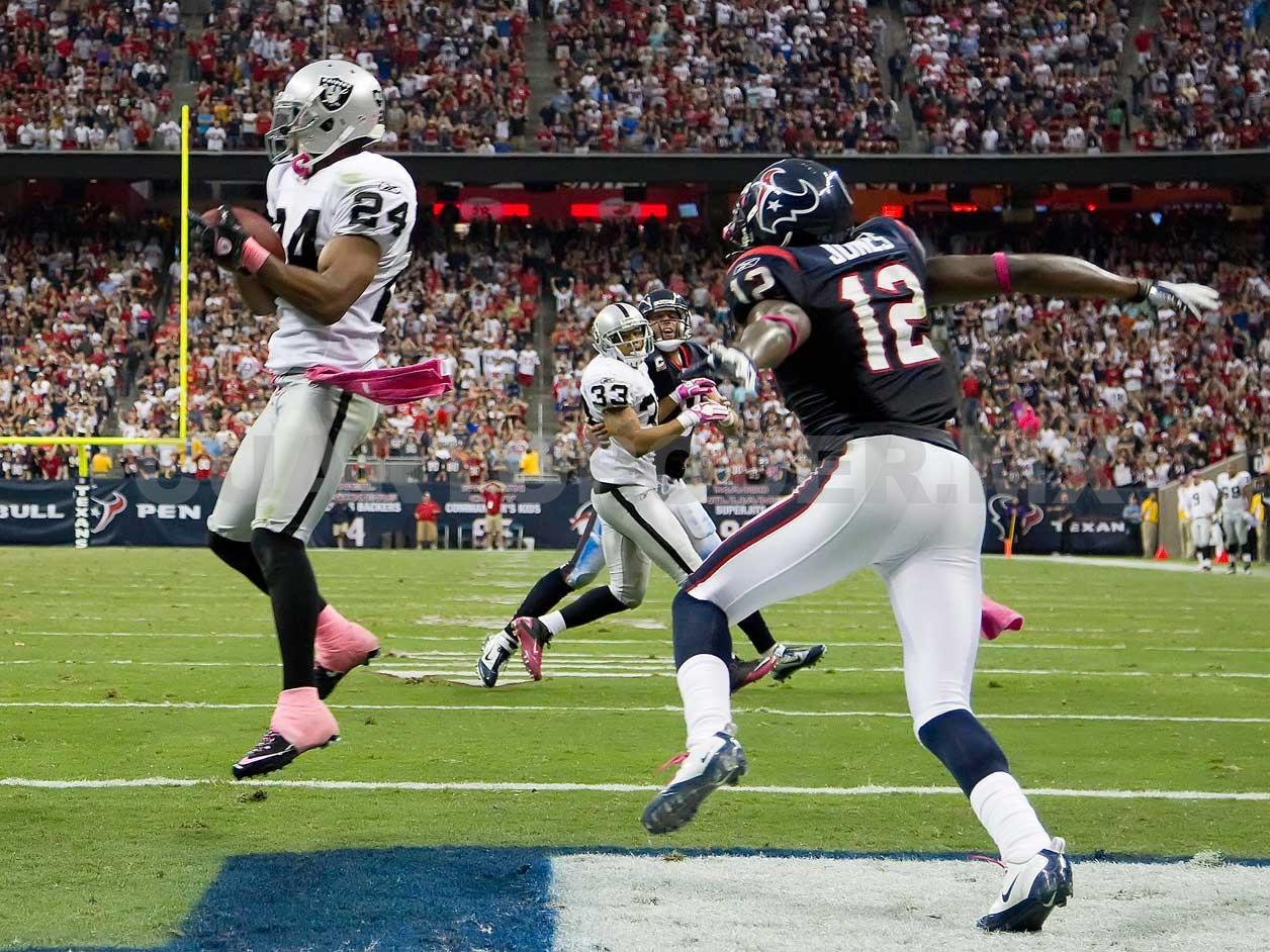 Texanos-Raiders marca regreso de NFL a0fb8fa7d0b