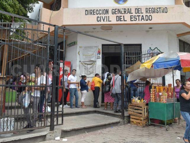 Aprobación del matrimonio igualitario, un avance para Chiapas