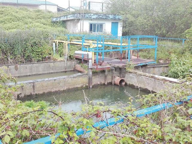 Conagua incumple plan de rescate a ríos
