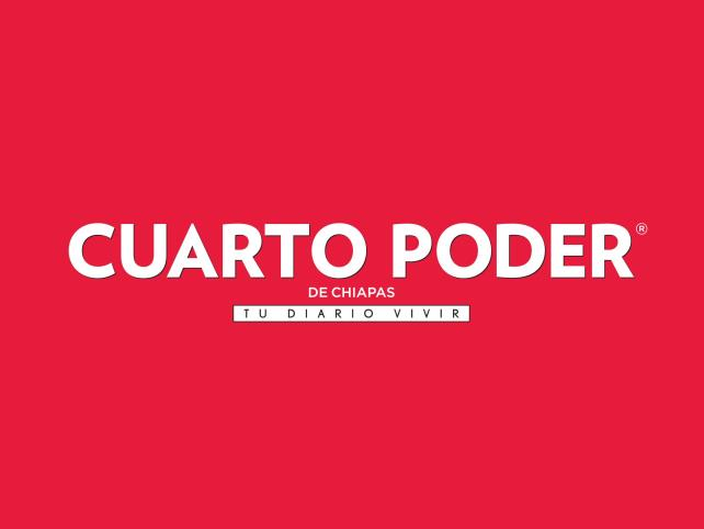 Reportan enfrentamiento en Santiago El Pinar