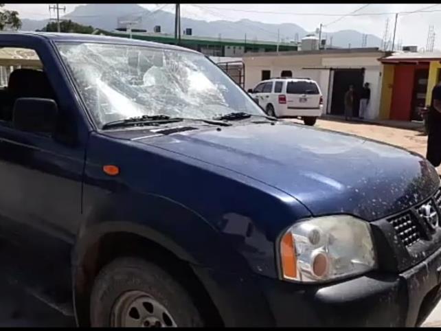 Alertan de agresiones en Jiquipilas