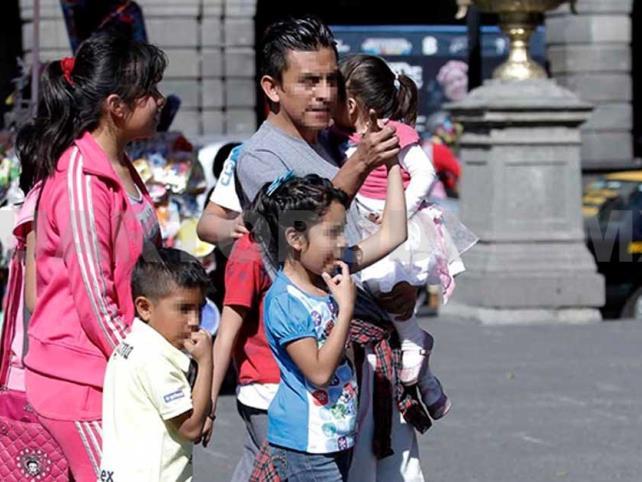 Prioritario seguir apoyando a familias de Chiapas