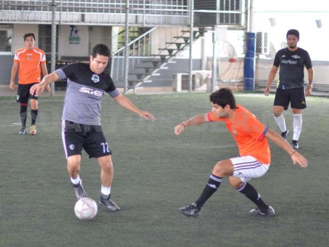 Cafetaleros vence a Santos en la J11 de la liga