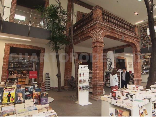 Centro cultural celebrará los 50 años del 68