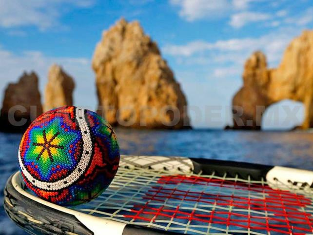 Abierto de Los Cabos, un paradisiaco destino