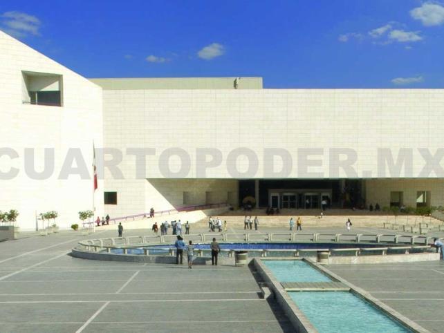 Convocan al Premio Museo de Historia Mexicana
