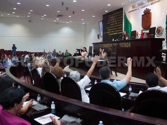 Hoy entregan medalla a ex gobernador de Chiapas