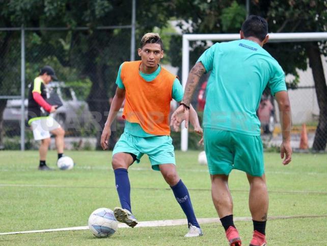 Tuxtla FC recibe a Cocodrilos en la jornada uno