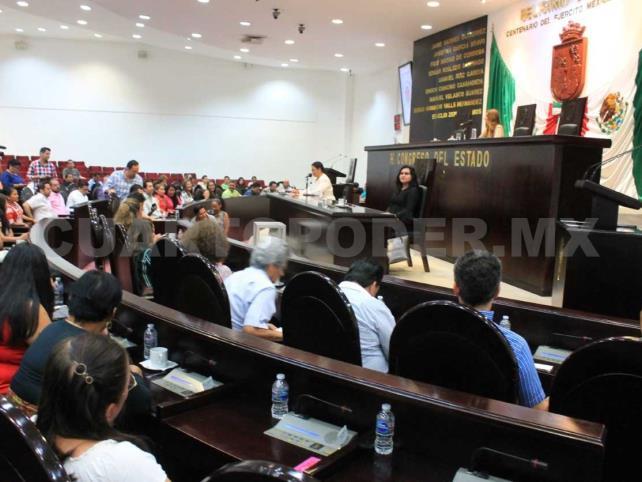 Eligen a Velasco como gobernador sustituto