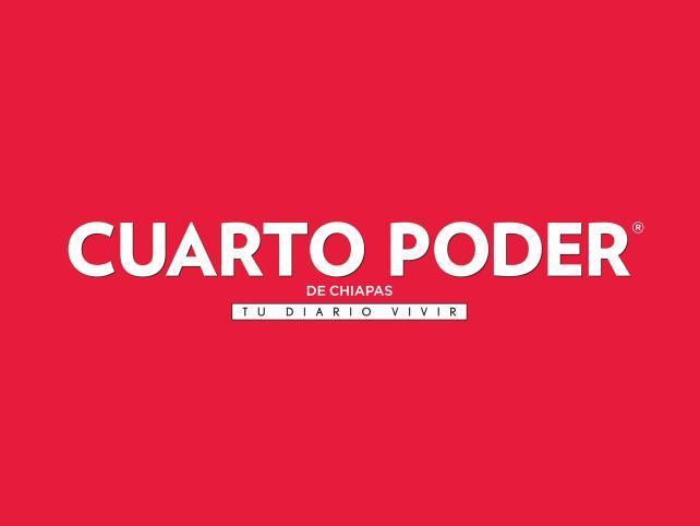 Inmujeres demanda intervención ante violencia política en Chiapas