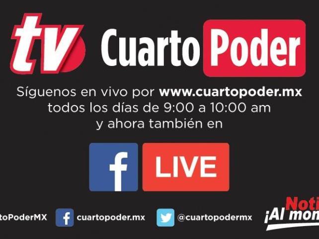 Repudia PRI burla a la ley en renuncia de mujeres electas en Chiapas