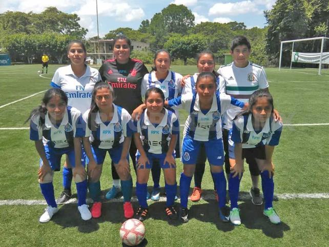 Chiapas, listo para viajar a Campeche