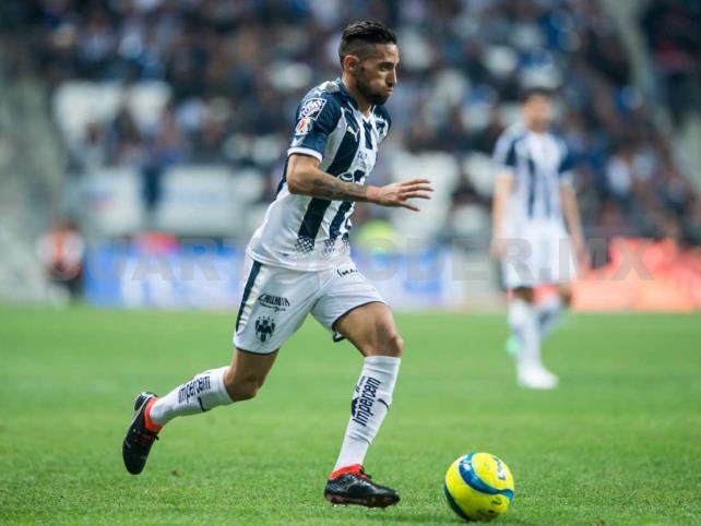 Para Monterrey, Guadalajara es un rival de respeto