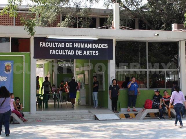 Habrá Simposio de Ciencias Sociales y Humanidades