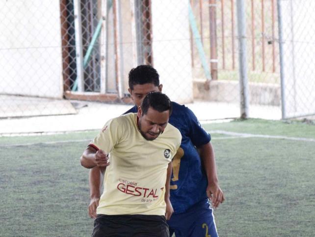 Pumas es el nuevo líder de la Liga Entera-T MX