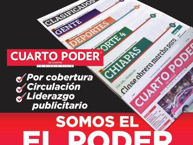 Unesco apoya evaluación de maestros en México
