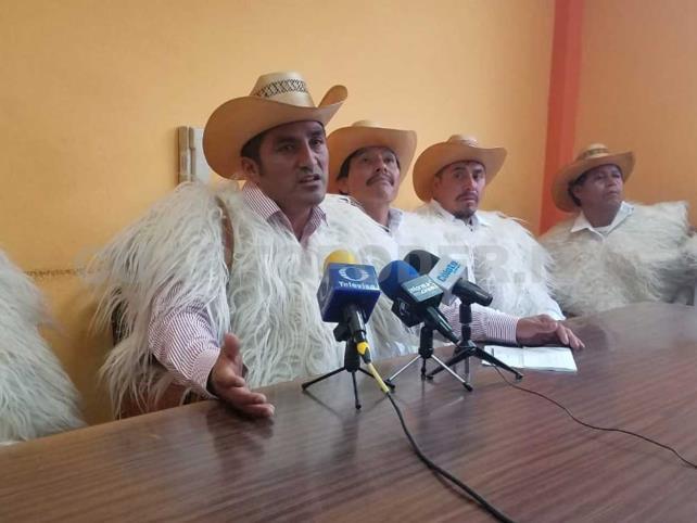 Ayuntamiento Chamula adeuda 150 mdp