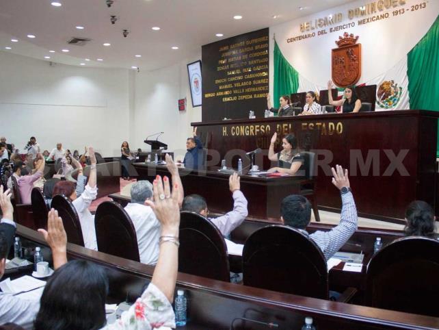 Piden a ediles Plan de Desarrollo Municipal