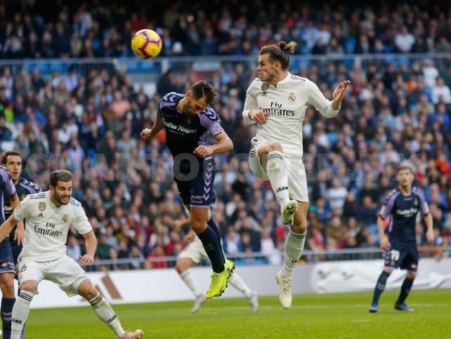 Real Madrid visita a un Viktoria Plzen