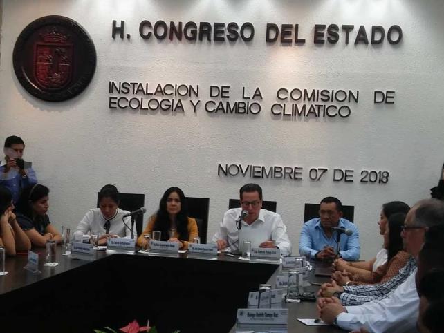 Revisarán contaminación de Proactiva en Tuxtla