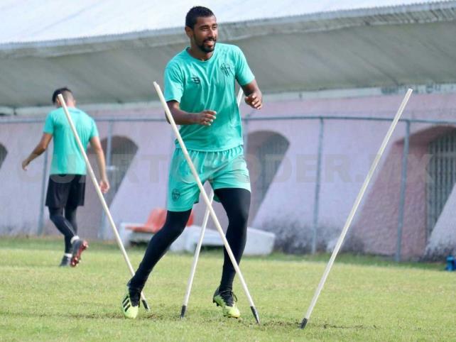 Tuxtla FC visitará a Yalmakan FC