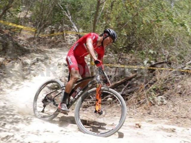 México contará con ciclismo