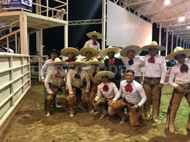 Santa Elena es campeón del Torneo de Feria