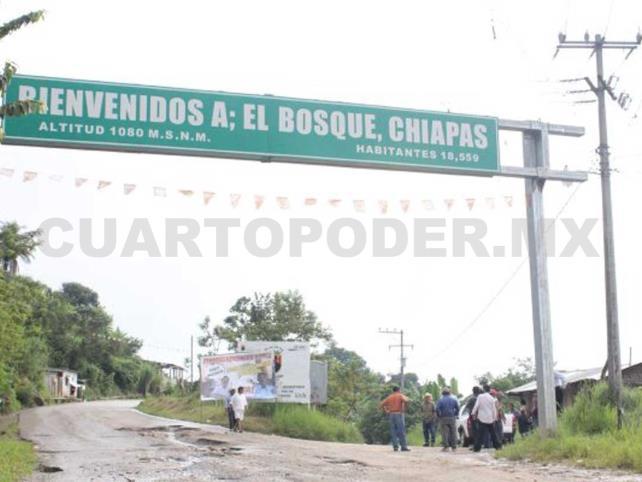 Descartan Concejos Municipales por conflicto