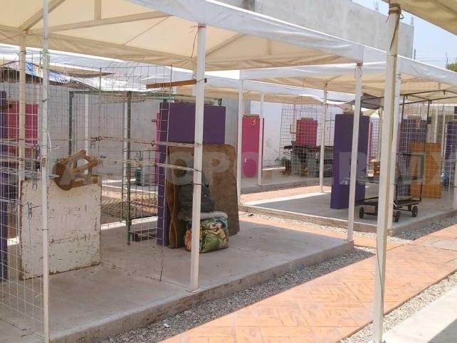 Desfalco del Ayuntamiento de Tuxtla por 2 mdp