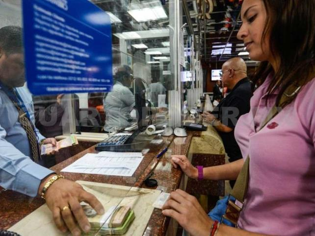 México, entre los países que más remesas reciben