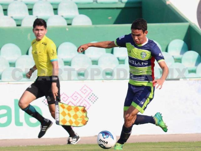 Tuxtla FC busca incrementar su racha ganadora