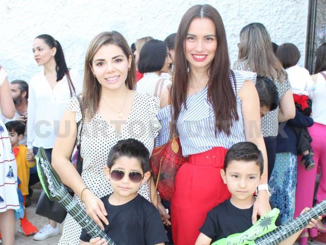 Festival de los Abuelos