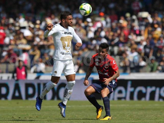 FC Juárez ante Veracruz cambia fecha de juego