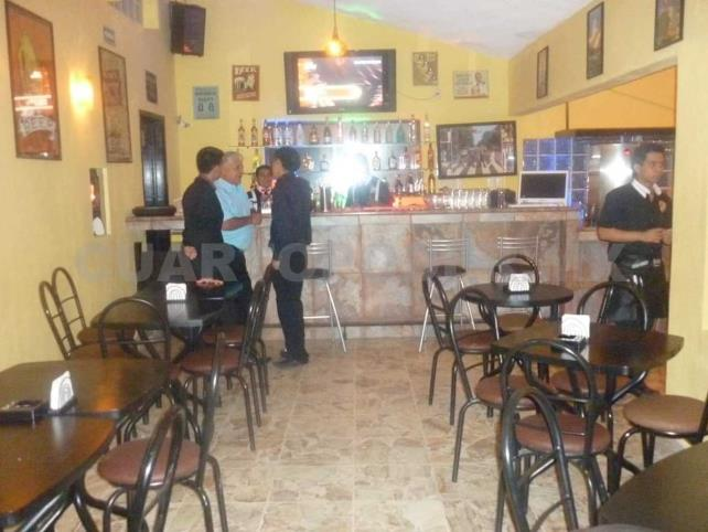 Restauranteros, con expectativas reservadas