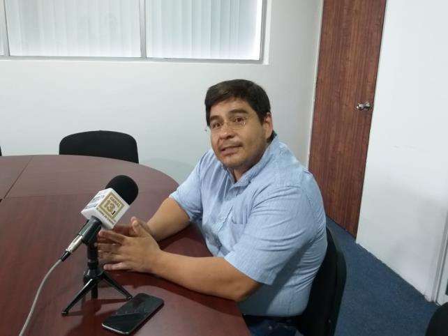 Respalda CCE  acciones para restablecer el estado de derecho en Chiapas