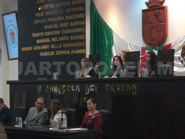 Se trabaja en unidad por el bienestar de Chiapas