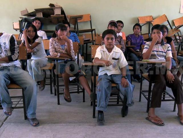 """""""Impugnable e irresponsable"""" el decreto de AMLO"""