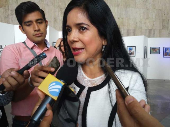 No habrán más Concejos Municipales en Chiapas