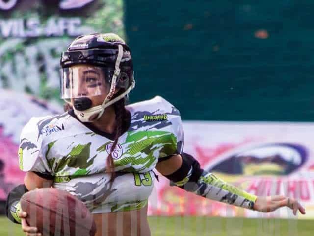 Amazonas prepara duelo ante Patriotas