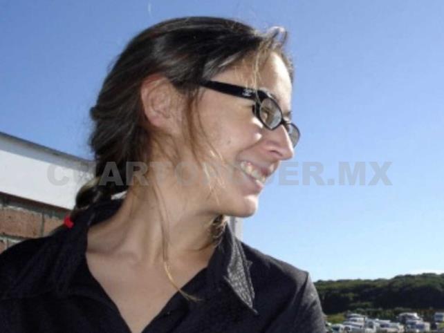 Muere la escritora Mayra Inzunza