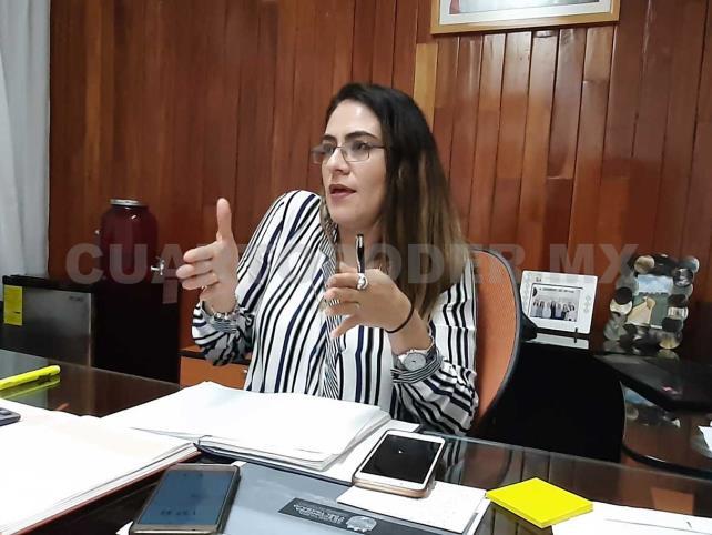 """Siguen """"intenciones"""" de crear Concejos Municipales"""