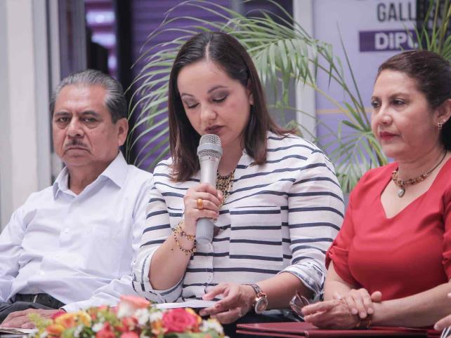 Presentan libro: La Crónica en Chiapas