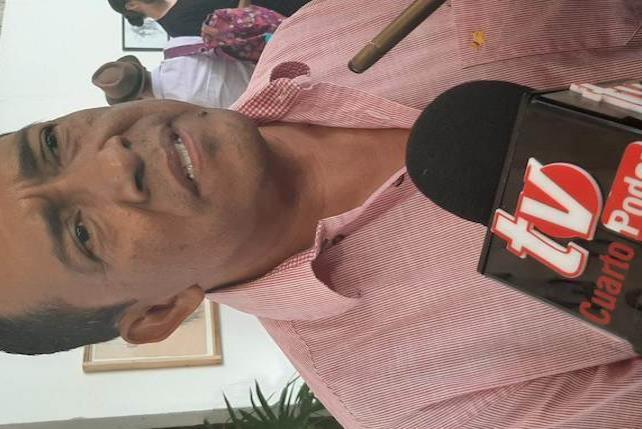 San Juan Chamula notendrá Concejo Municipal