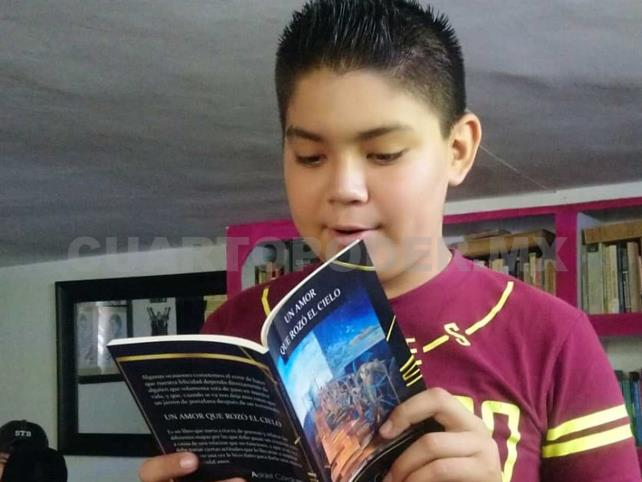 Fomentan el hábito lector en los niños