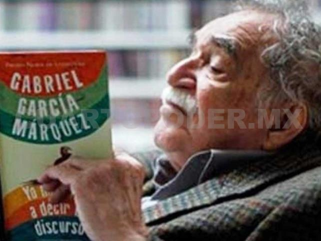 Toni Morrison y su conversación con García Márquez