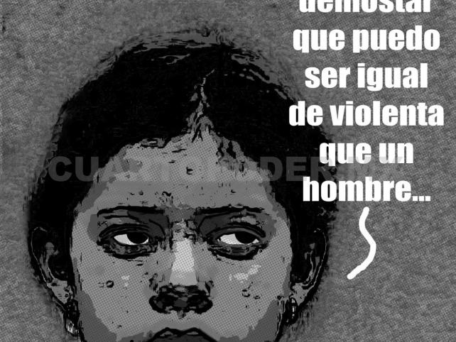 Educación, violencia de género y gobierno